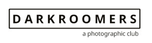 Darkroomers Orientation @ Photographic Arts Building | San Diego | California | United States