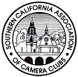 SCACC Interclub Competition @ Photographic Arts Building | San Diego | California | United States